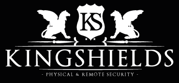Kingshields - Onsite and Remote Security